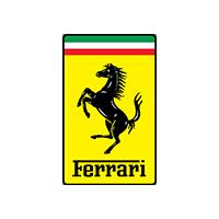 pt_ferrari
