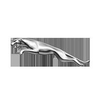 pt_jaguar