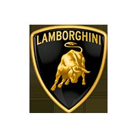pt_lamborghini