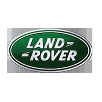 pt_landrover